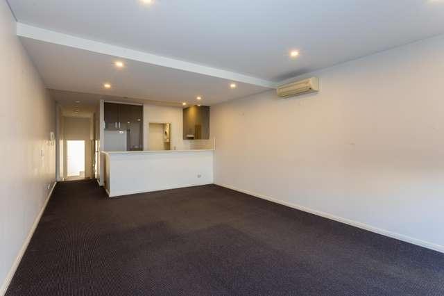 531/4 Marquet Street, Rhodes NSW 2138