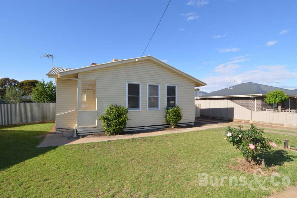 Third view of Homely house listing, 8 Chislett Crescent, Merbein VIC 3505