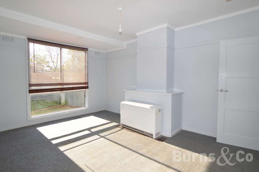 Fourth view of Homely house listing, 8 Chislett Crescent, Merbein VIC 3505