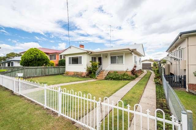 55 Milton Street, Grafton NSW 2460