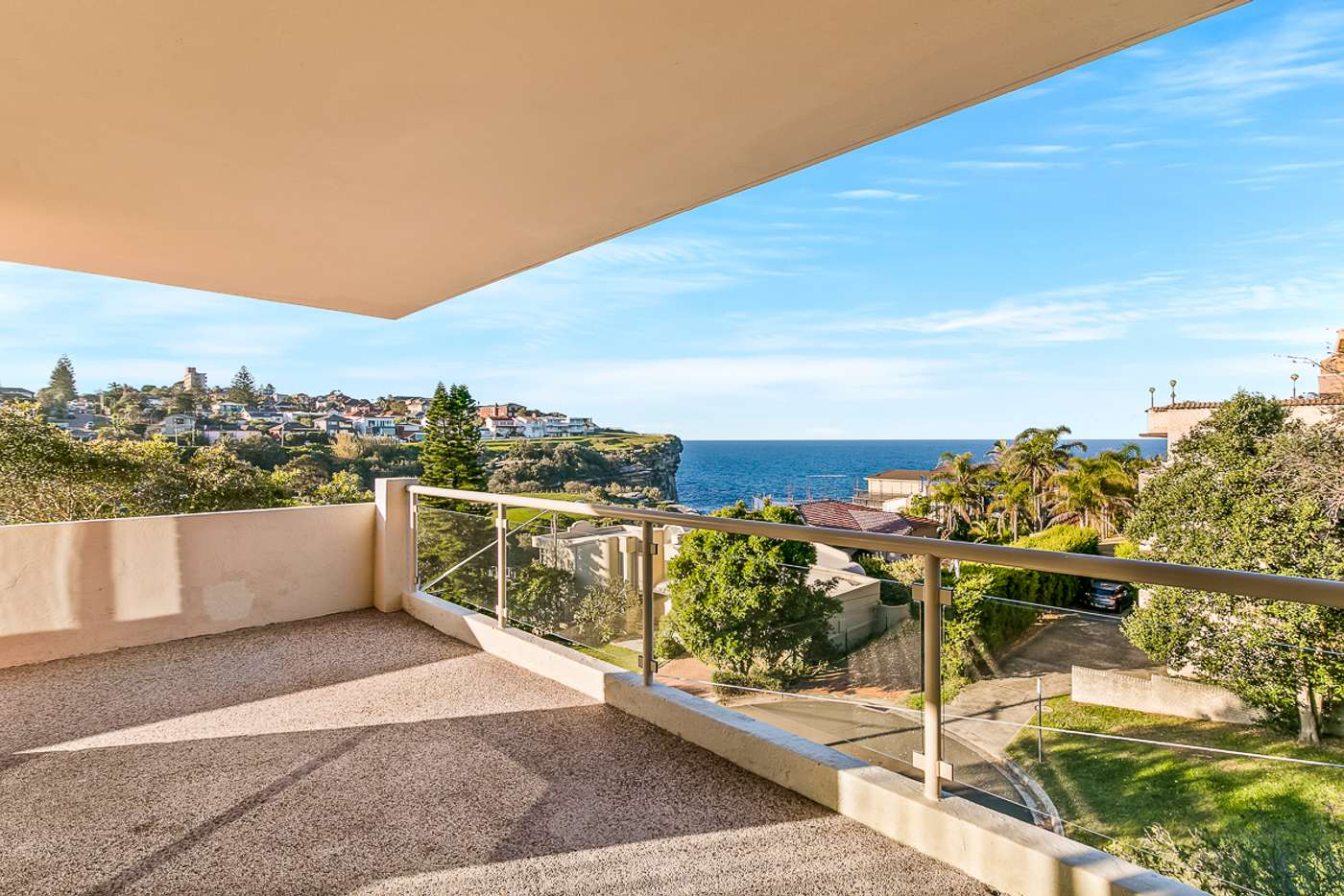 Main view of Homely apartment listing, 3/335 Military Road, Vaucluse NSW 2030