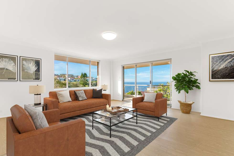 Second view of Homely apartment listing, 3/335 Military Road, Vaucluse NSW 2030