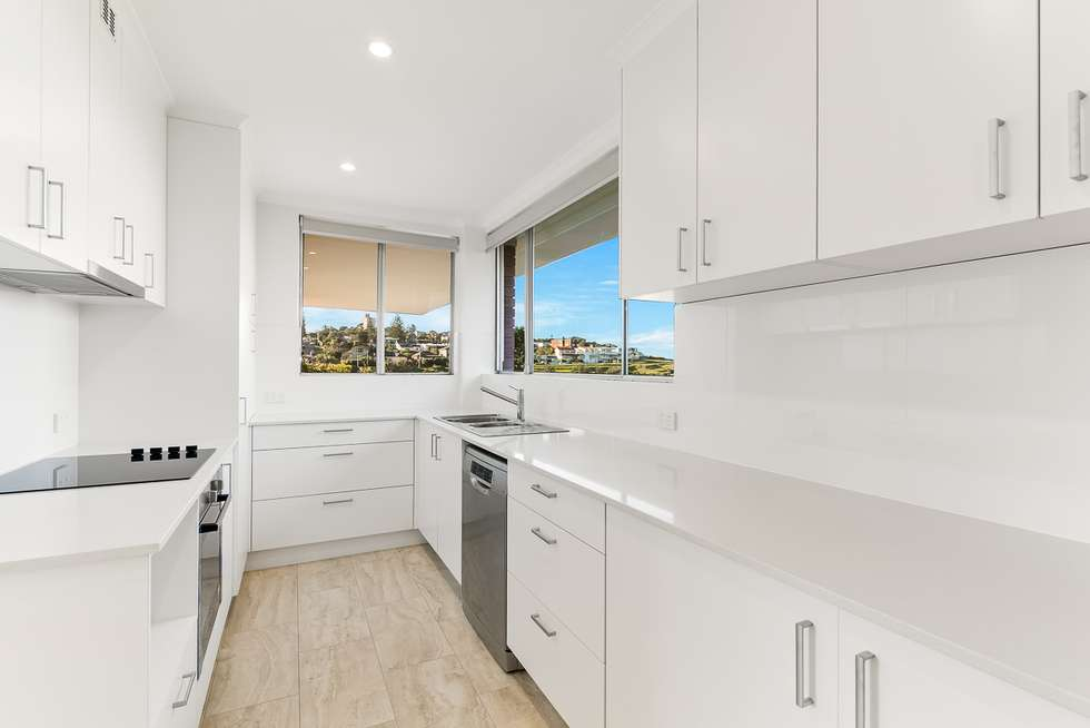 Third view of Homely apartment listing, 3/335 Military Road, Vaucluse NSW 2030