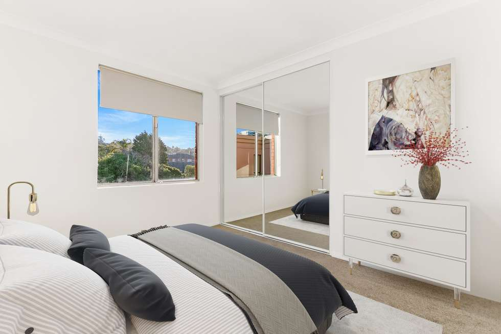 Fourth view of Homely apartment listing, 3/335 Military Road, Vaucluse NSW 2030
