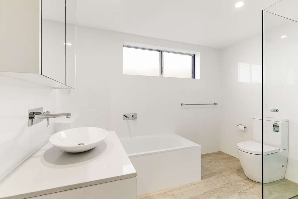 Fifth view of Homely apartment listing, 3/335 Military Road, Vaucluse NSW 2030