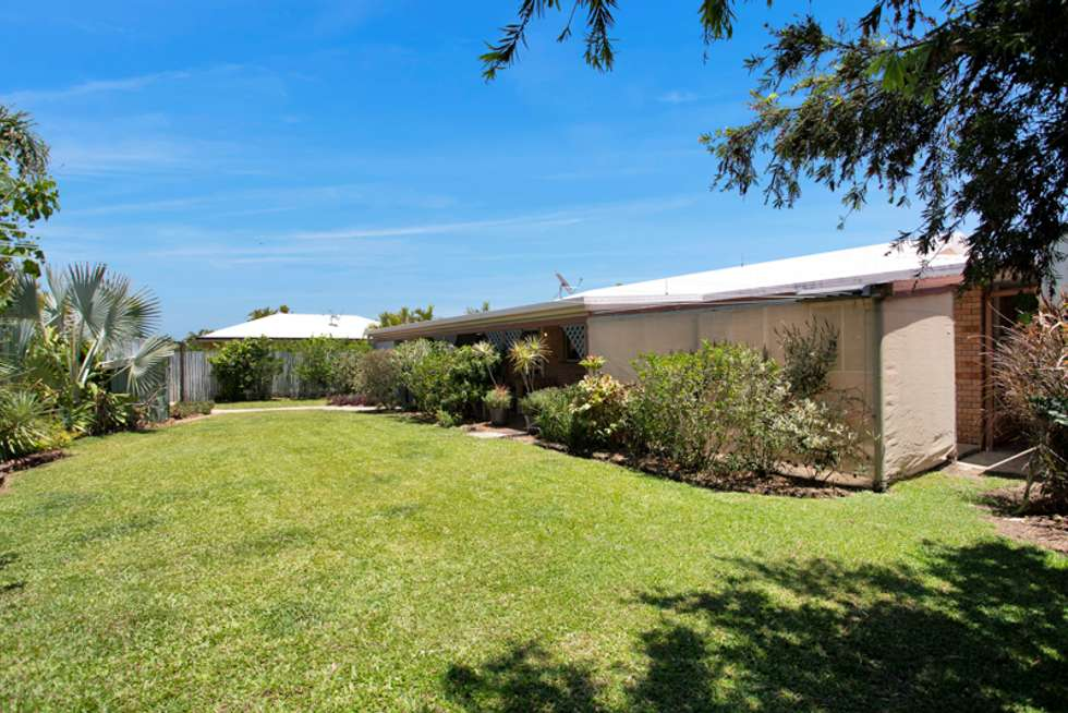Fourth view of Homely house listing, 91 Broomdykes Drive, Beaconsfield QLD 4740