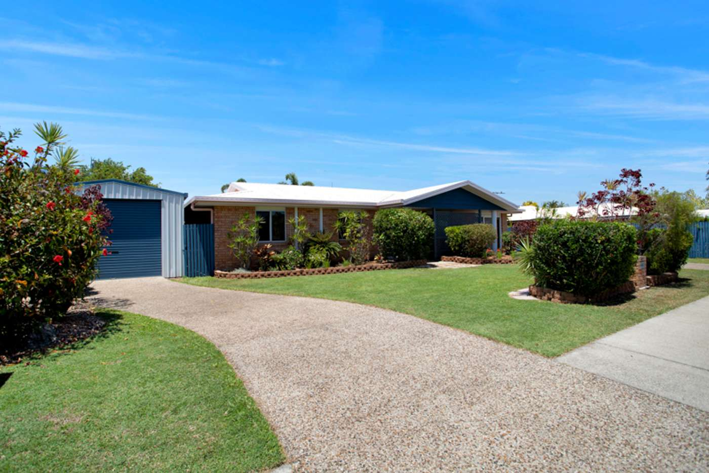 Fifth view of Homely house listing, 91 Broomdykes Drive, Beaconsfield QLD 4740