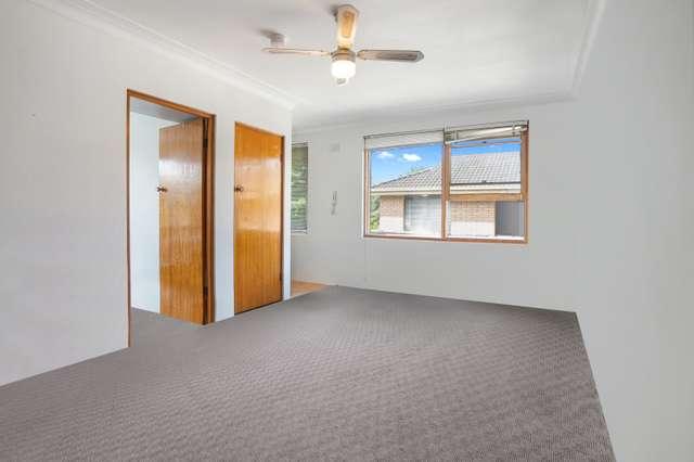 7/7 Cecil Street, Ashfield NSW 2131