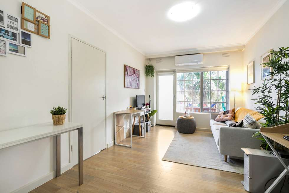 Fifth view of Homely apartment listing, 8/61 Balmoral Avenue, Springvale VIC 3171
