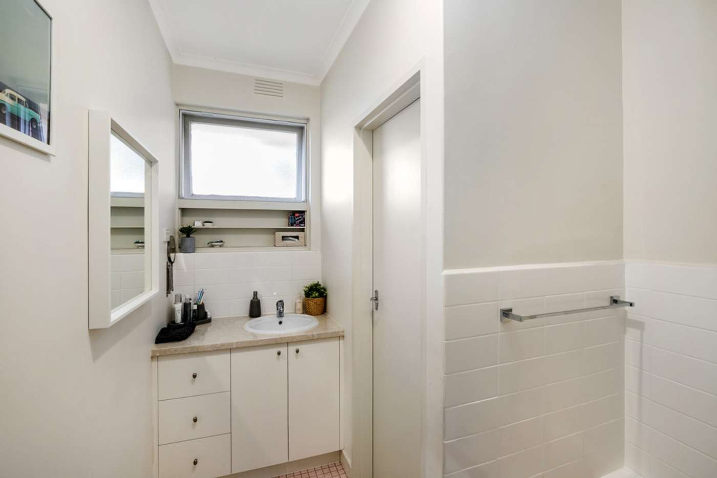 Seventh view of Homely apartment listing, 8/61 Balmoral Avenue, Springvale VIC 3171