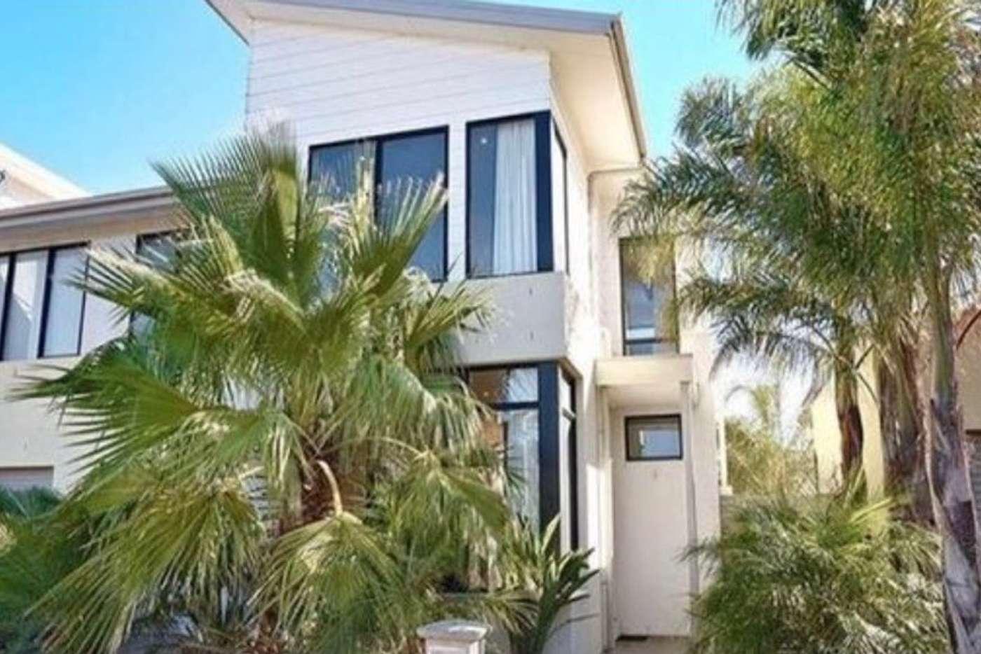 Main view of Homely house listing, 3 Marino Lane, Caroline Springs VIC 3023