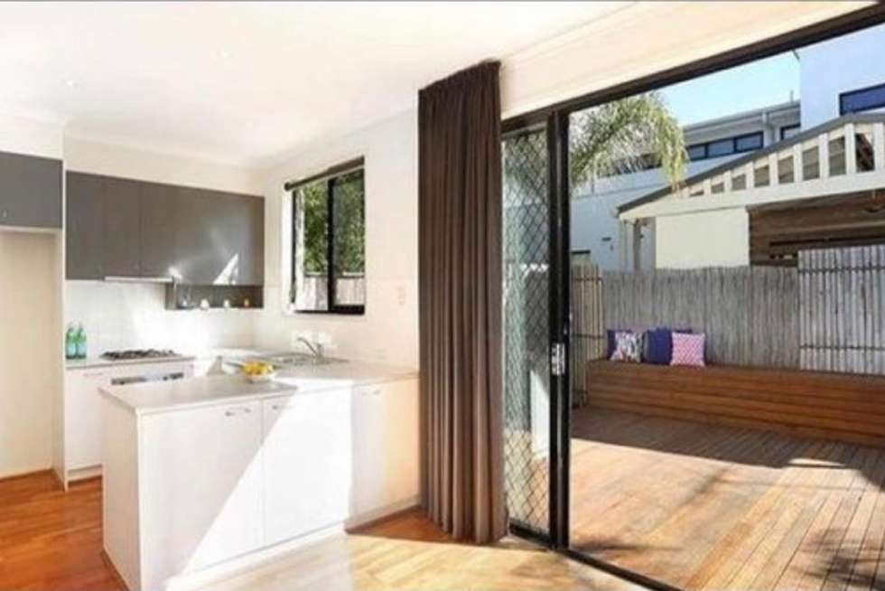 Second view of Homely house listing, 3 Marino Lane, Caroline Springs VIC 3023