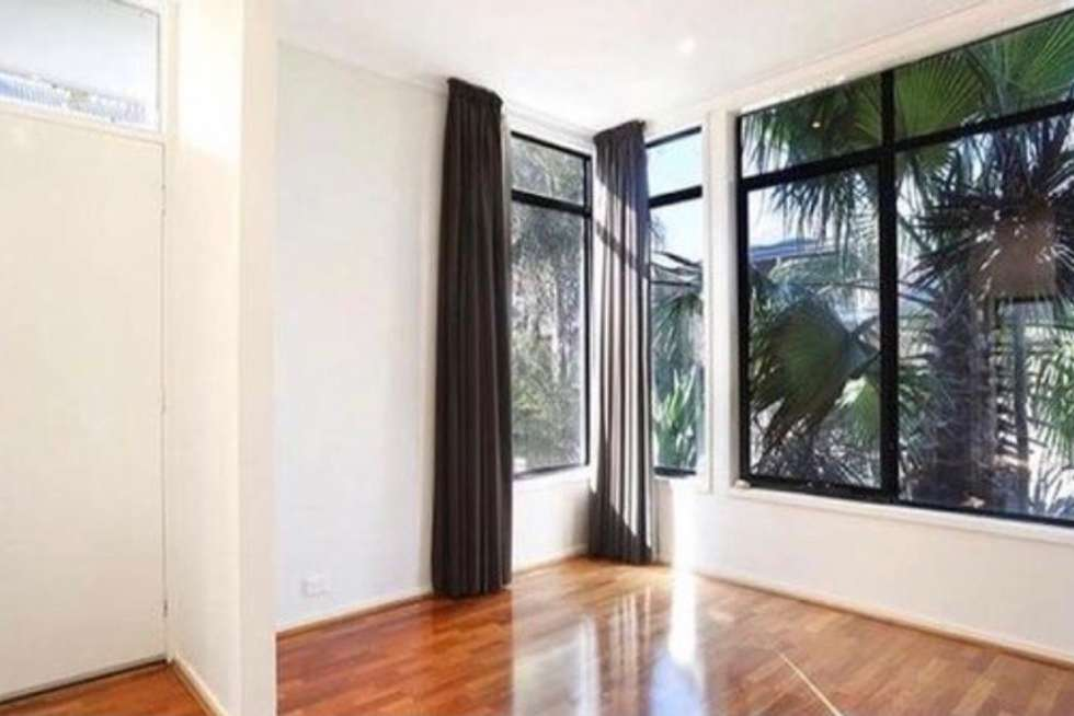 Fourth view of Homely house listing, 3 Marino Lane, Caroline Springs VIC 3023
