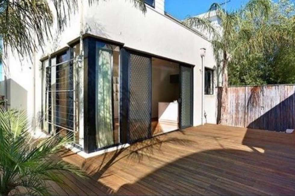 Fifth view of Homely house listing, 3 Marino Lane, Caroline Springs VIC 3023