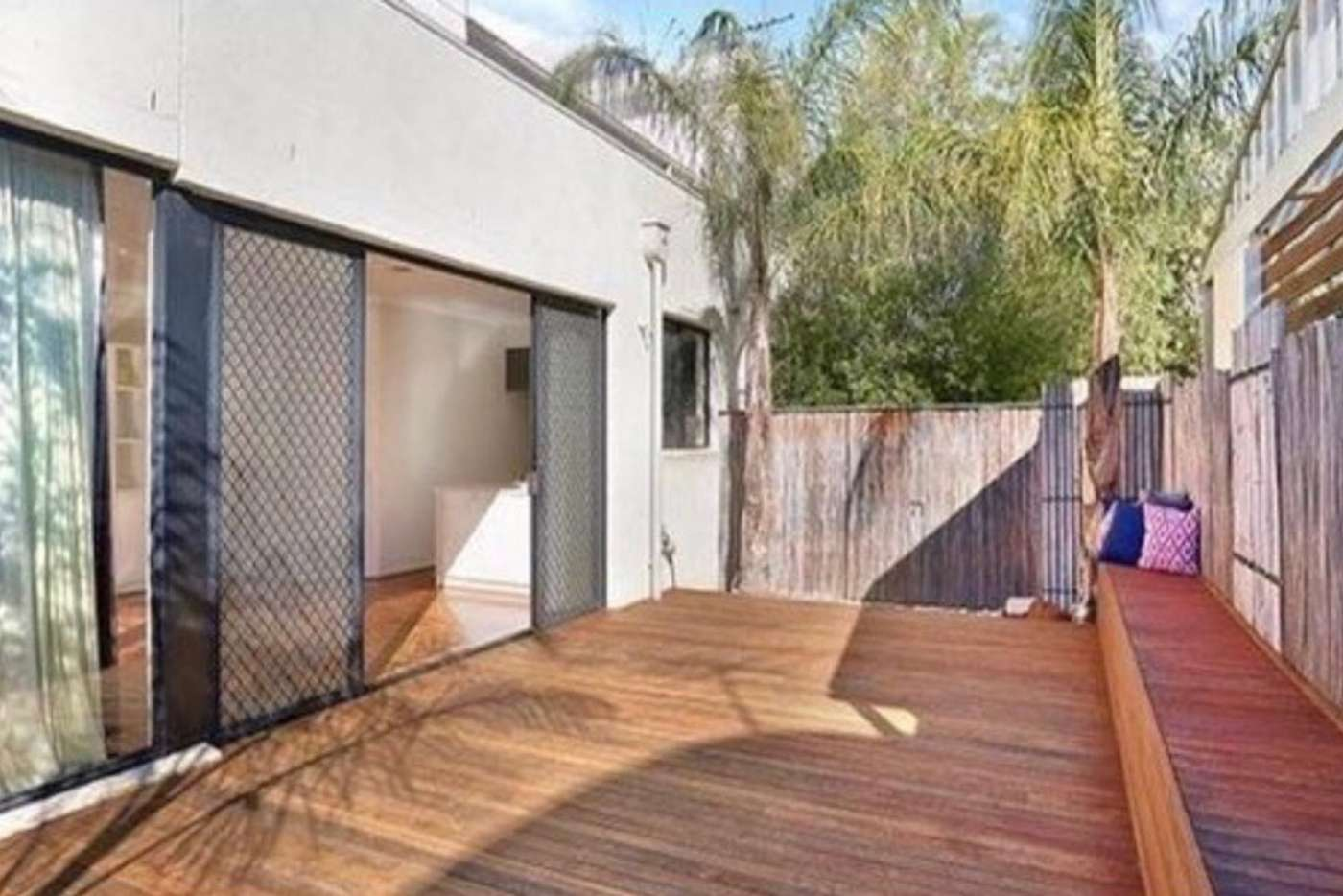 Sixth view of Homely house listing, 3 Marino Lane, Caroline Springs VIC 3023