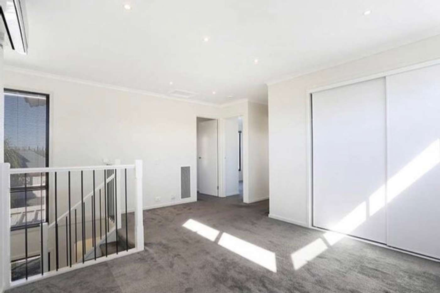 Seventh view of Homely house listing, 3 Marino Lane, Caroline Springs VIC 3023
