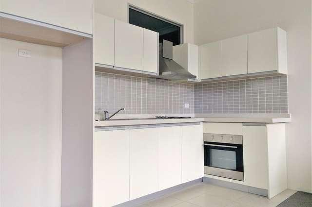 Unit 3, 502 Parramatta Road, Petersham NSW 2049