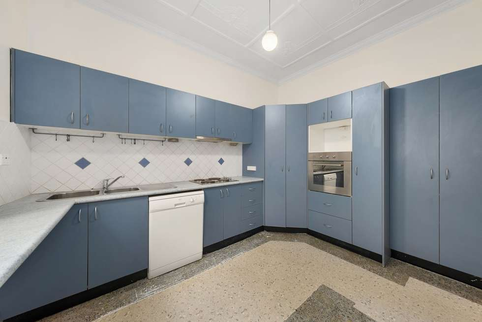 Second view of Homely house listing, 23 Warne Street, Pennant Hills NSW 2120