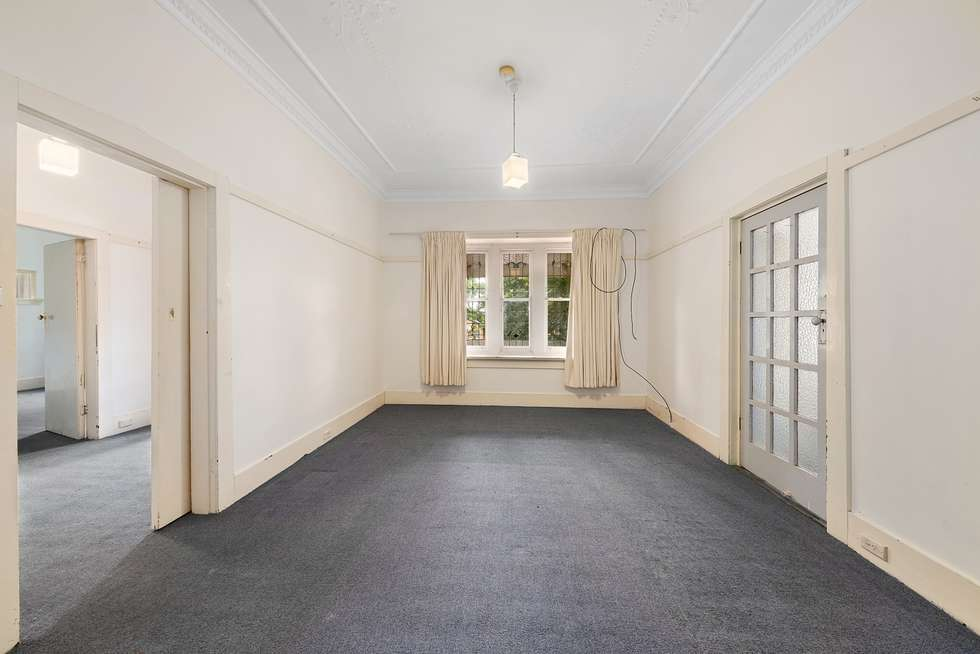 Third view of Homely house listing, 23 Warne Street, Pennant Hills NSW 2120