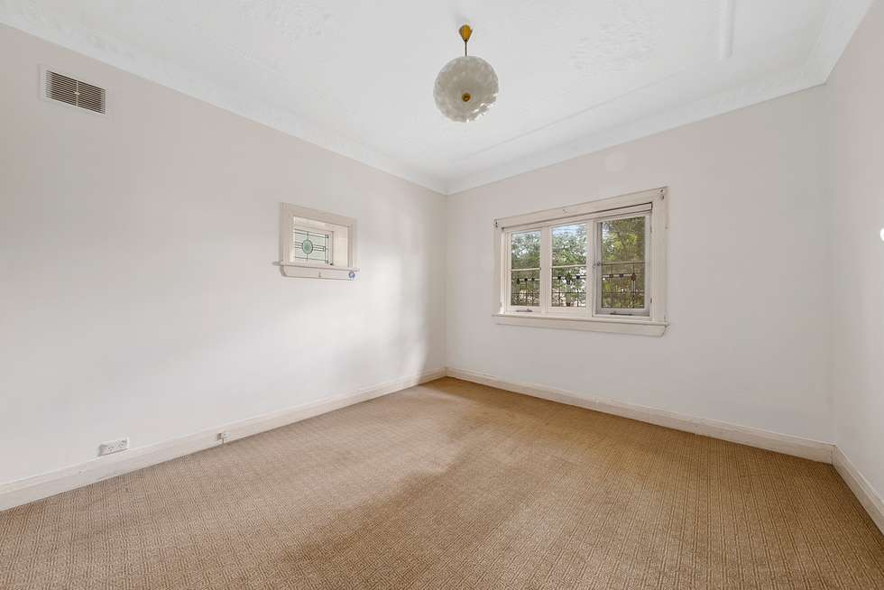 Fourth view of Homely house listing, 25 Warne Street, Pennant Hills NSW 2120