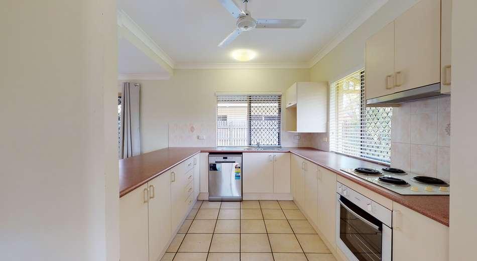 2/12 Ninth Street, Railway Estate QLD 4810