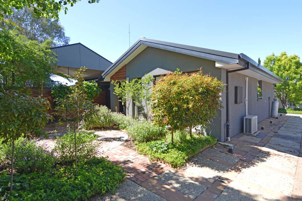 Second view of Homely house listing, 6 Murray Way, Buronga NSW 2739