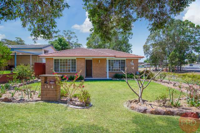 106 John Arthur Avenue, Thornton NSW 2322