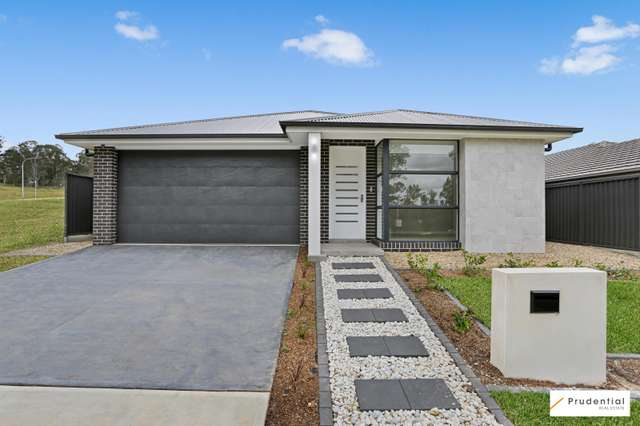 70 River Road, Tahmoor NSW 2573