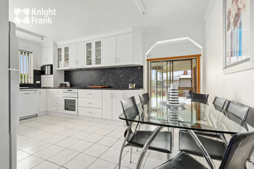Second view of Homely house listing, 54 Clarence Street, Perth TAS 7300