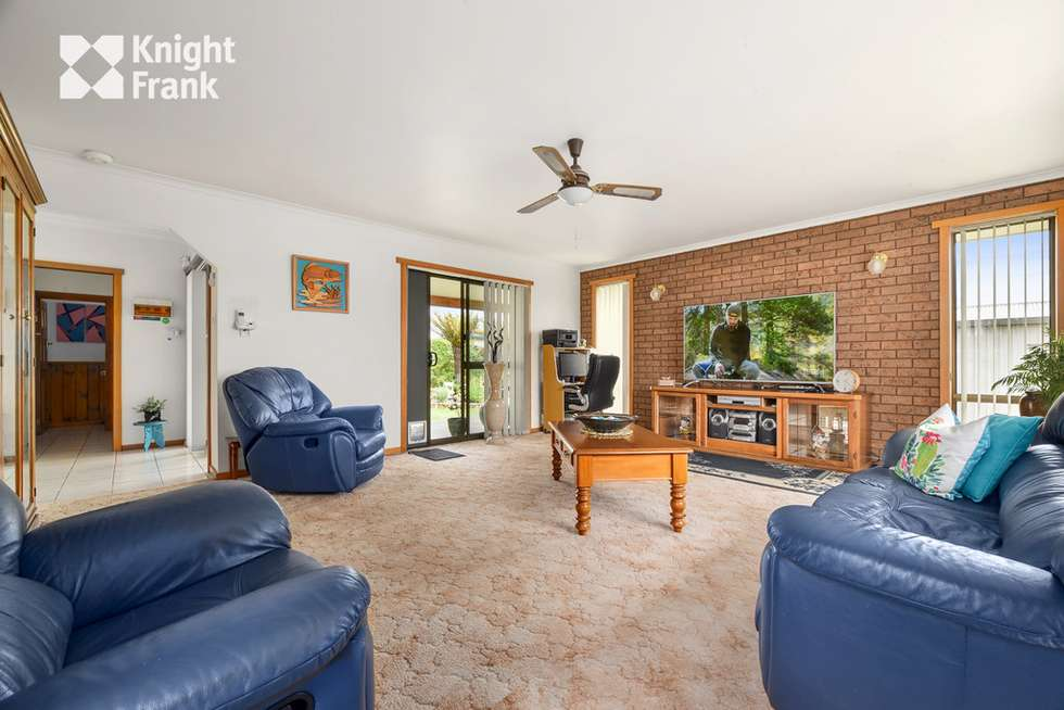 Third view of Homely house listing, 54 Clarence Street, Perth TAS 7300