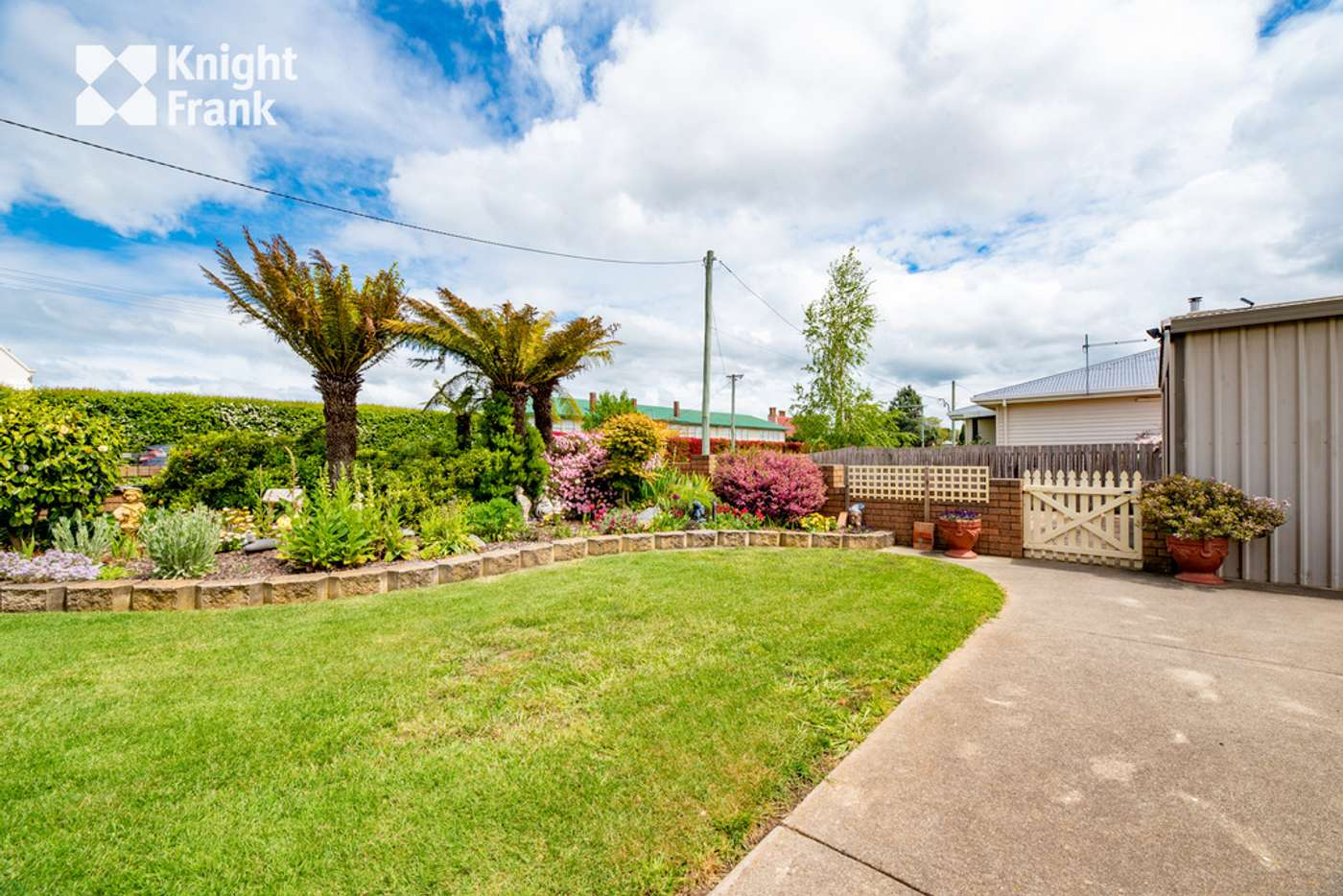 Sixth view of Homely house listing, 54 Clarence Street, Perth TAS 7300