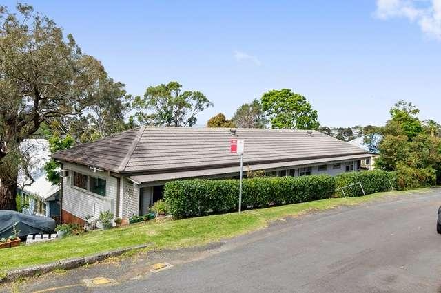 2/5 Virginia Terrace, Thirroul NSW 2515