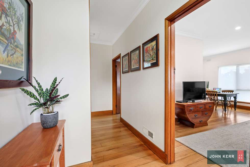 Second view of Homely house listing, 3 Avon Court, Newborough VIC 3825