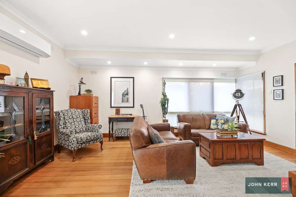 Fourth view of Homely house listing, 3 Avon Court, Newborough VIC 3825