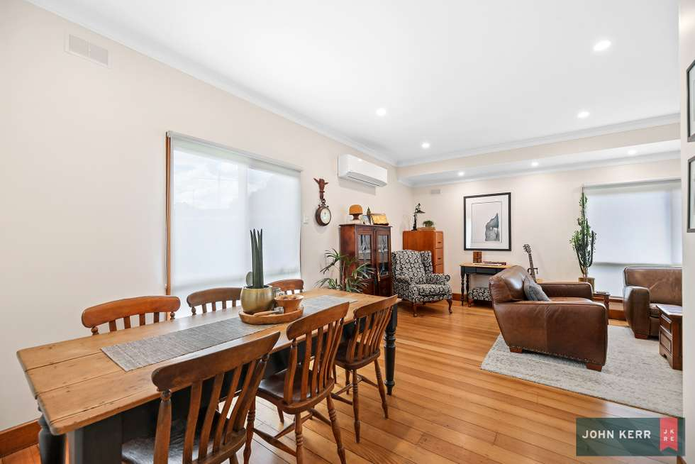 Fifth view of Homely house listing, 3 Avon Court, Newborough VIC 3825