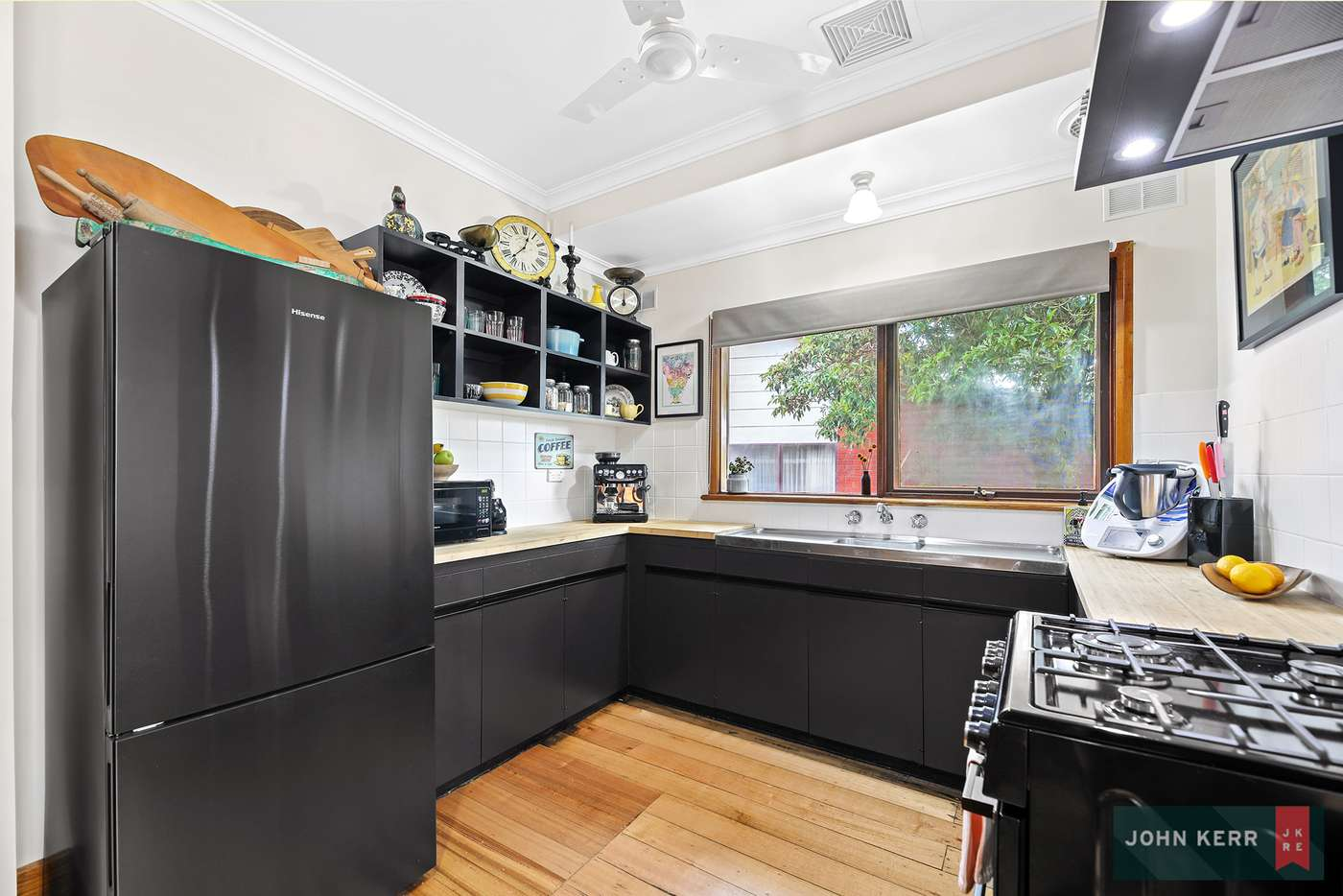Sixth view of Homely house listing, 3 Avon Court, Newborough VIC 3825