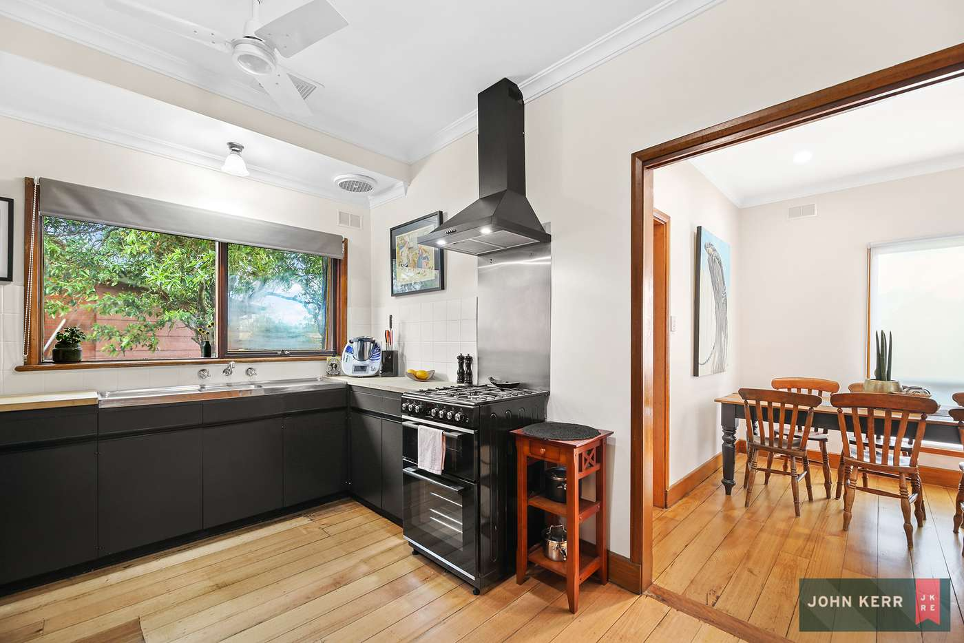 Seventh view of Homely house listing, 3 Avon Court, Newborough VIC 3825
