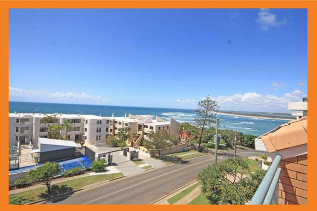 12/38 Warne Terrace - Kokomo, Kings Beach QLD 4551