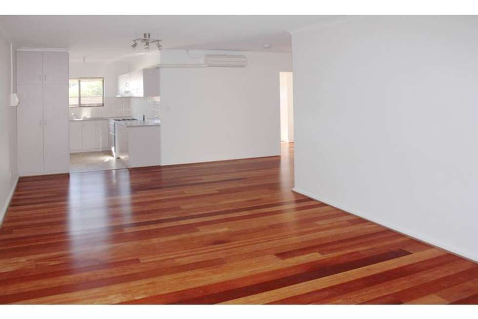 Third view of Homely apartment listing, 16/12-26 Willcox Street, Adelaide SA 5000