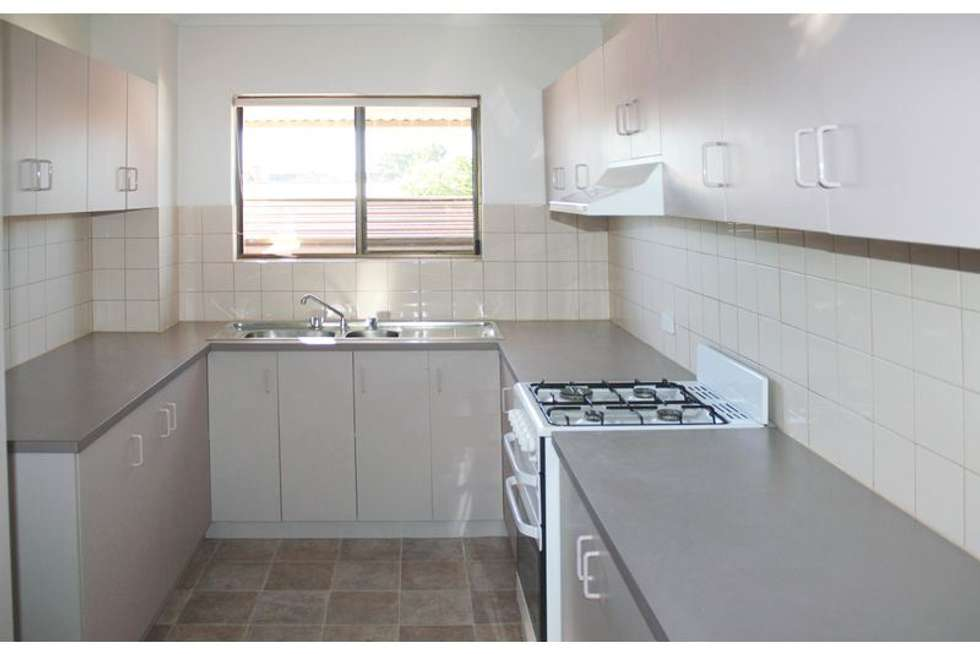 Fifth view of Homely apartment listing, 16/12-26 Willcox Street, Adelaide SA 5000