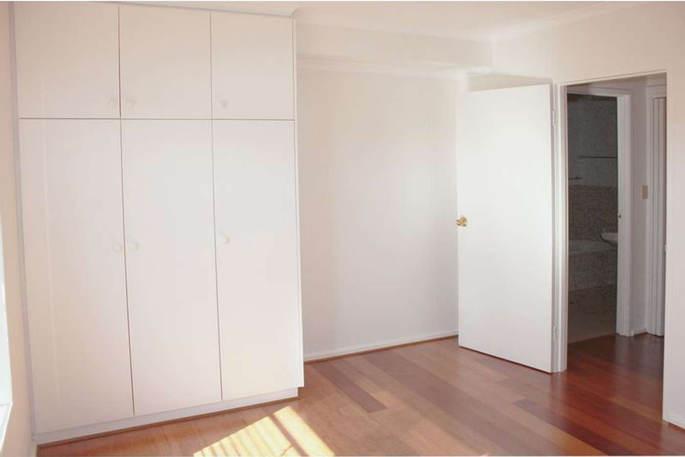 Seventh view of Homely apartment listing, 16/12-26 Willcox Street, Adelaide SA 5000