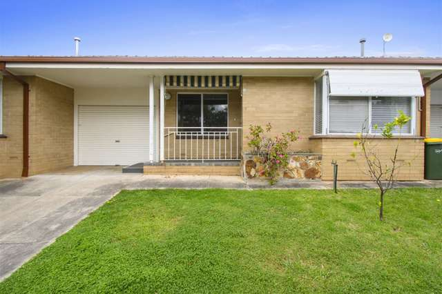 3/29 Seaview Road, Fullarton SA 5063