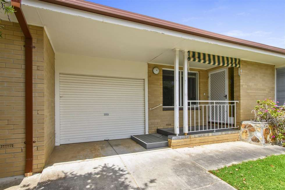 Second view of Homely unit listing, 3/29 Seaview Road, Fullarton SA 5063
