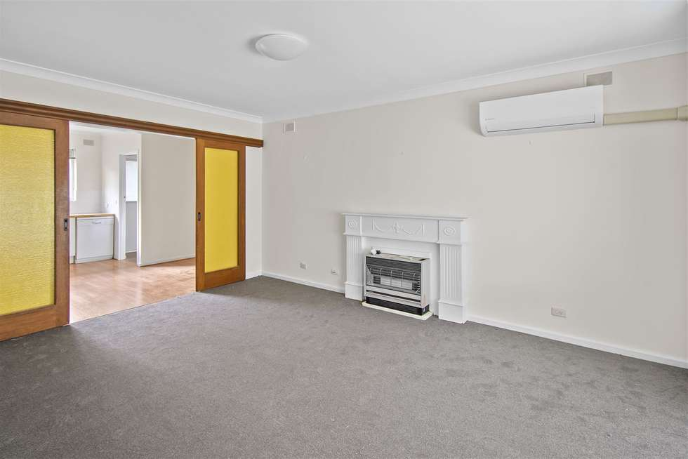 Third view of Homely unit listing, 3/29 Seaview Road, Fullarton SA 5063