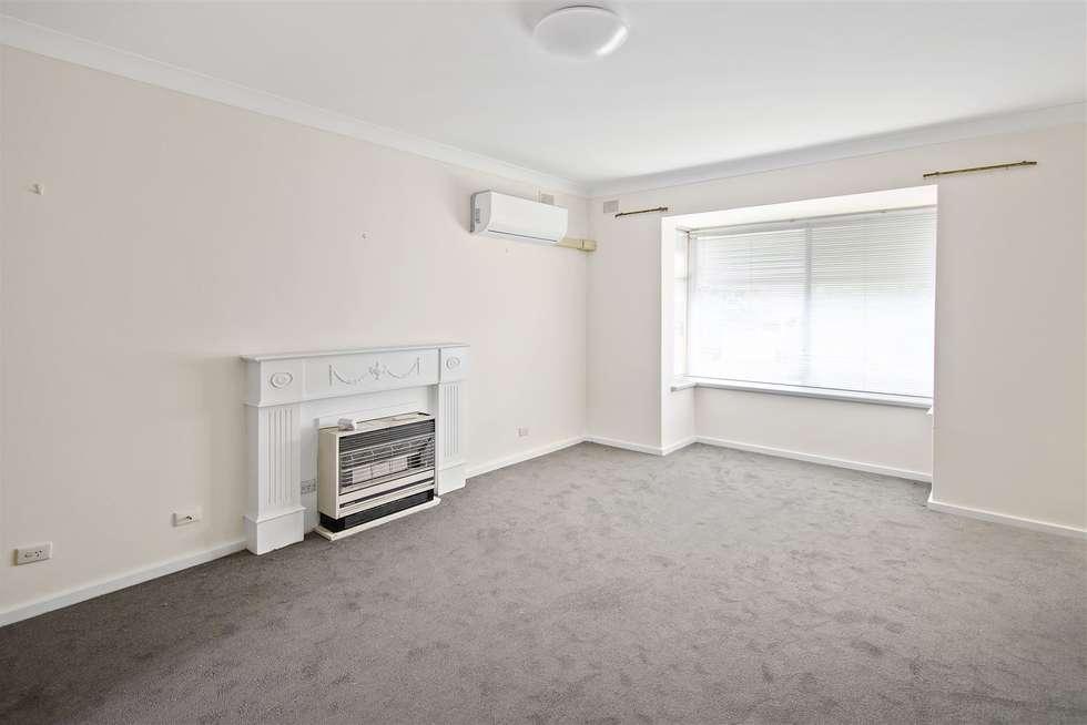 Fourth view of Homely unit listing, 3/29 Seaview Road, Fullarton SA 5063