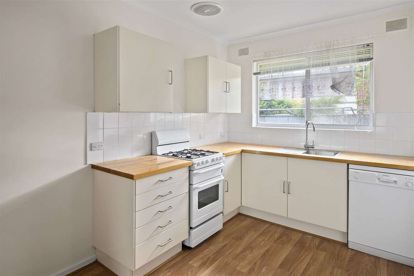 Fifth view of Homely unit listing, 3/29 Seaview Road, Fullarton SA 5063