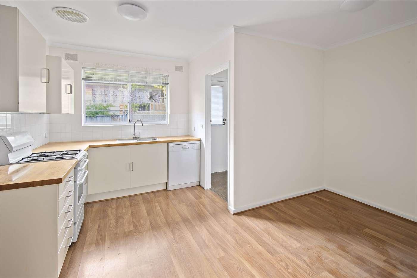 Sixth view of Homely unit listing, 3/29 Seaview Road, Fullarton SA 5063