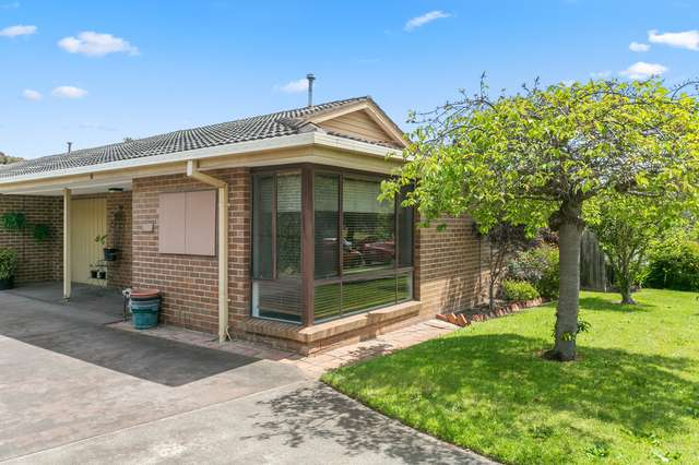1/90 High Street, Frankston VIC 3199