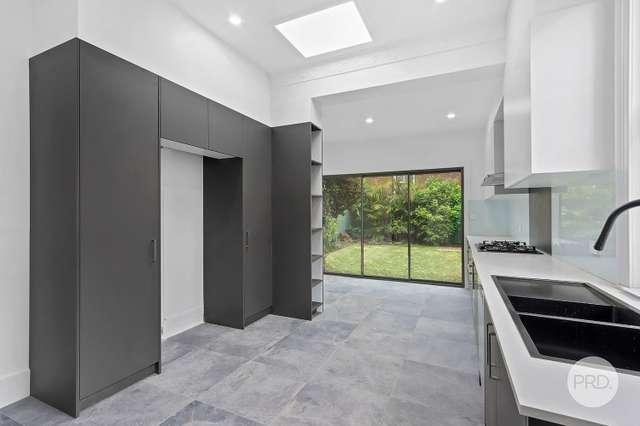 9 Park Ave, Bexley NSW 2207