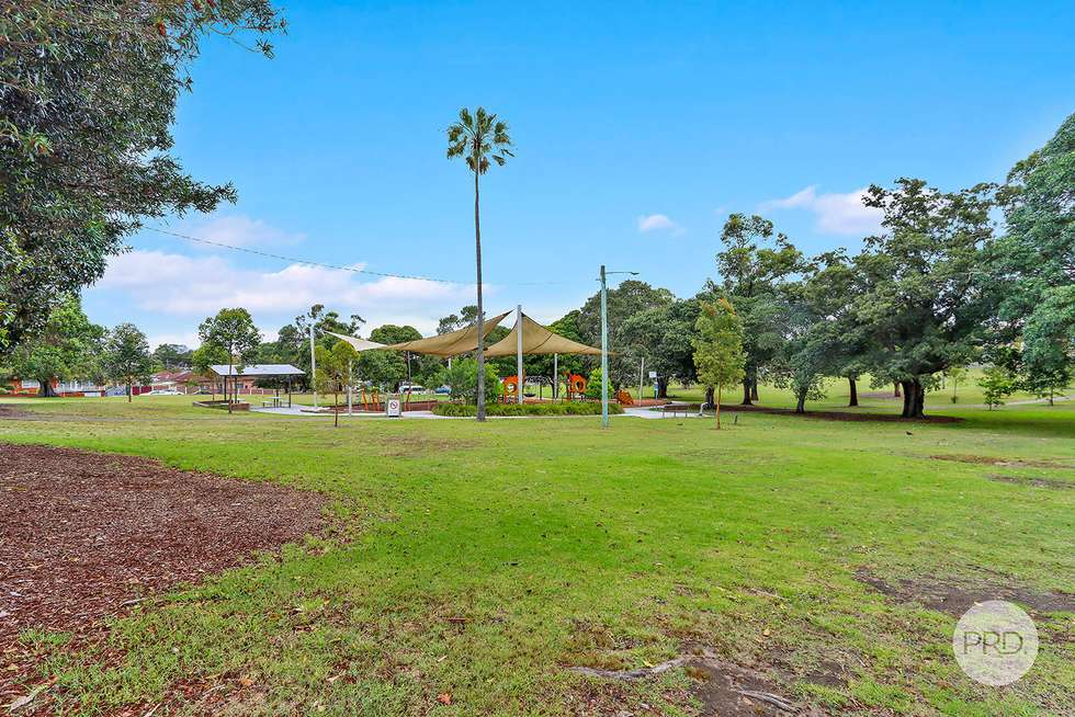 Fourth view of Homely house listing, 9 Park Ave, Bexley NSW 2207
